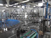 张家港芬达碳酸饮料灌装生产线销售价格