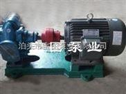 专业生产.加工.设计齿轮泵的种类--宝图泵业