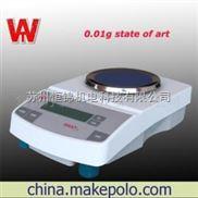 WT30001KF-电子天平,南京万泰WT30001KF电子天平