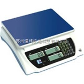 JS-D计数电子秤,深圳普瑞逊JS-06D计数电子秤,广东现货供应计数计重电子秤