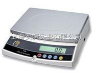 美国华志PTQ-B50电子天平秤多少钱