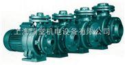一级代理售德国EDUR泵,EDUR离心泵