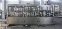 销售纯净水新型微压灌装生产线厂家