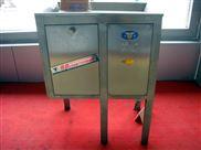 供应酱菜加工设备高效切丝机