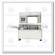 SZ-08-茂名月饼自动排盘机 潮州自动摆盘月饼机 江西哪里有月饼机器卖