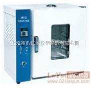 数显干燥箱,实验室小型烘箱/电热恒温鼓风干燥箱(带2小时定时)
