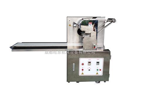 供应定量切面机可自由设定长短自动定量压面机全自动压面机