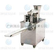 香港速冻饺子机设备 湛江饺子机多少钱一台 贵州花边饺子机