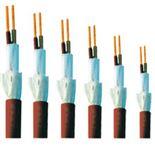 KHFF22 4*6高温电缆