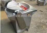 包馅机、菜馅机、包子馅、水饺馅机搅碎机蔬菜加工机械 商用食品加工机械