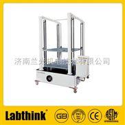 濟南廠家直銷XYD-15K紙箱抗壓試驗機