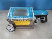 广州纸箱批号、日期手持式喷码机
