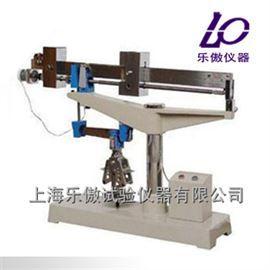 DKZ-5000上海水泥电动抗折试验机供应商