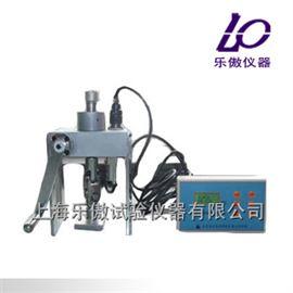 ZQS6-2000A饰面砖粘结强度检测仪-产品特点