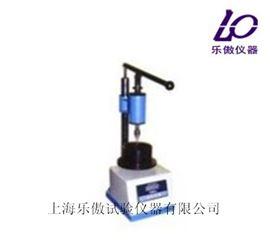 ZKS-100砂浆凝结时间测定仪特点
