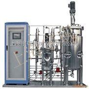 實驗型發酵設備
