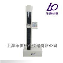 DL-5000防水卷材拉力试验机主要结构特点