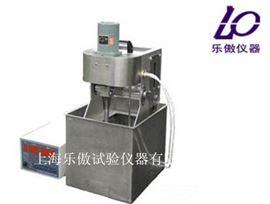 ZYS-1防水卷材低温柔度仪结构