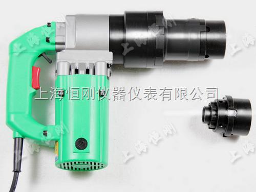 上海定扭矩电动扳手
