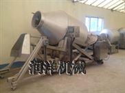 YGR/1700液压滚揉机 大型真空滚揉机