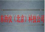 不锈钢液体取样管,抽拉式液体取样器  wi96423