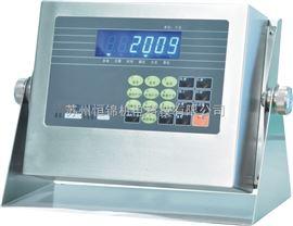D2002ED2002E称重仪表,柯力d2002e称重控制显示器,昆山称重控制系列仪表