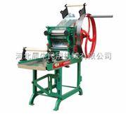 河南大型压面机商用电动压面机厂家批发