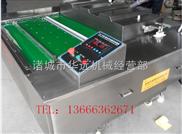 DZ-1000-大型全自动真空包装机  肉类真空包装机