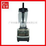 厂家直销奶茶店专用沙冰豆浆机批发