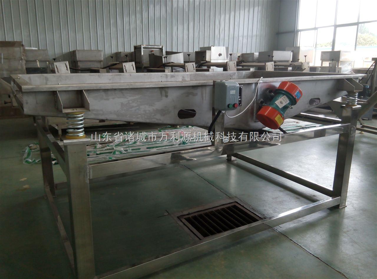 生产食品风干机/包装袋风干机/大枣风干机