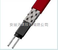 DBR-Pf/Jf高温伴热带电缆
