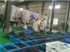 月銷6000 果汁飲料生產線 全套果汁灌裝生產線