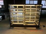 厂家直销蛋糕展示柜、蛋糕保鲜柜、风冷蛋糕柜请找北京新凌制冷