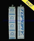 TOPDRY带可旋转挂钩货柜防潮剂 集装箱干燥剂价格