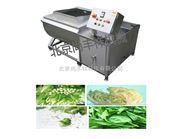 台湾蔬菜万能清洗机