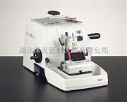 RM2235-进口组织切片机 批发价:55000 元/台