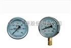 YB-100 150系列天康一般压力表