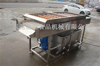 DY-2500红枣清洗机