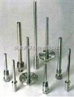热电阻热电偶保护套管
