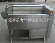 DYTP-80-马铃薯去皮清洗机