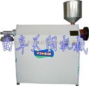 粉條機,電溫控一次成型粉條設備