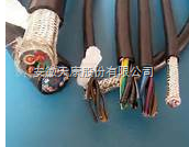RVVZ-1*120铜芯软电缆