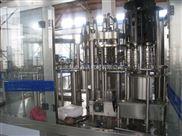 RGZ12-12-6-红枣果汁饮料生产线