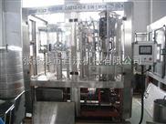 CGZ18-18-6-水灌装机