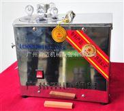 QP10K-中药切片机-中国著名品牌-带烤箱切片机