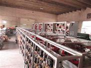 微波干燥机大型烘干珍珠岩板设备价格