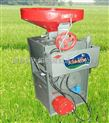 新式组合碾米机,家用水稻脱壳机