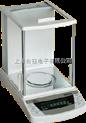 恒平FA221电子分析天平  带防风罩(玻璃移门)天平  上海台钰zui低报价
