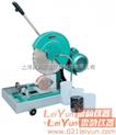 HQP-150型混凝土切割机报价,(混凝土切片机)说明书