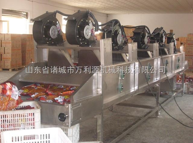 风干机厂家/地瓜干风干机/风干机报价